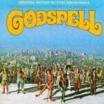 Godspell Movie Origins